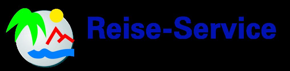 DRK Reise-Service GmbH